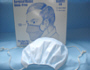 Disposable Surgical Masks OUT OF STOCK!